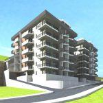 Buy_home_in_saranda