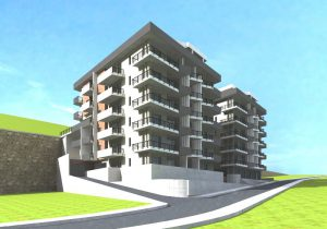 Buy_home_in_saranda