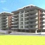Property for Sale in Saranda Albania