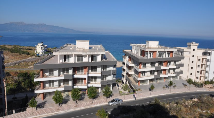 apartment_for_sale_saranda
