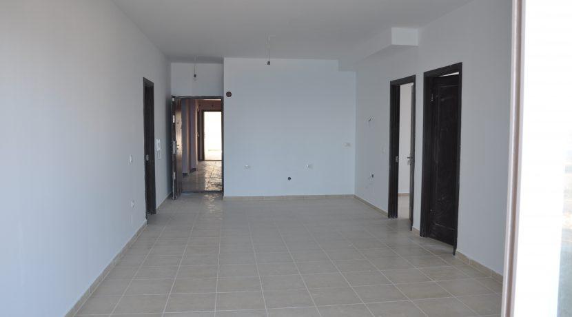 interior_edlira_project
